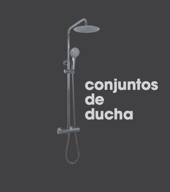 conjuntos ducha1