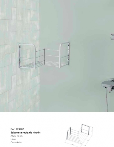 claus y bath